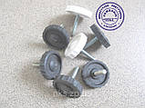 Микрометрический винт СПЧ-6 50 шт, фото 3