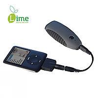 Зарядное устройство карманное, Powermonkey Classic, фото 1