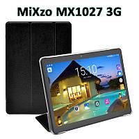 "Чехол для планшета MiXzo MX1027 (10.1""), фото 1"