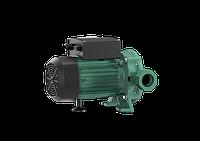 Одноступенчатый центробежный насос в Inline-исполнении Wilo PB-200, фото 1