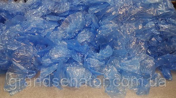 Бахилы 2.5 г - 0.12 грн / 1 шт (россыпью), фото 3