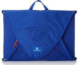 Органайзер Eagle Creek Pack-It Original Garment FolderL Blue, синий