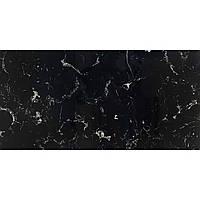 Керамогранит Lumina Black 60*120