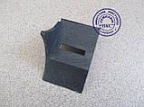 Протектор корпуса питания СПЧ-6 50 шт, фото 2