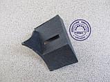 Протектор корпуса питания СПЧ-6 50 шт, фото 5