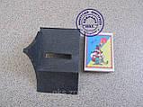 Протектор корпуса питания СПЧ-6 50 шт, фото 3