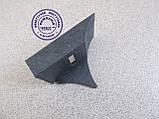Протектор корпуса питания СПЧ-6 50 шт, фото 4