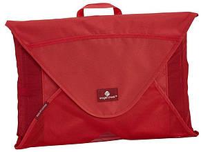 Органайзер Eagle Creek Pack-It Original Garment Folder L Red, красный