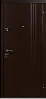 "Двери серии ""Стандарт"" Х 081"