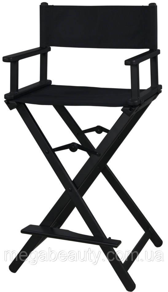 Складной стул для визажа ZD 2135