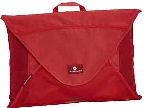 Органайзер Eagle Creek Pack-It Original Garment Folder М Red, красный