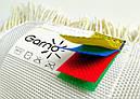 Моп для швабры  40 см  петельный тафтинговый хлопок-полиэстер  GARNO/Гарно, фото 4