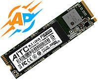 SSD накопитель FZ300 M.2 2280 128GB Gen 3x4 ( AIFZ300M128) AITC для ноутбука
