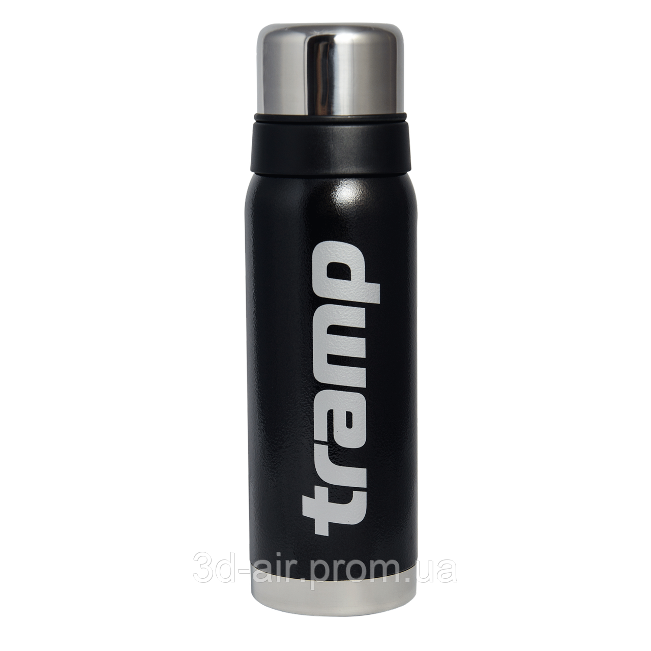 Термос Tramp 0,75 л TRC-031