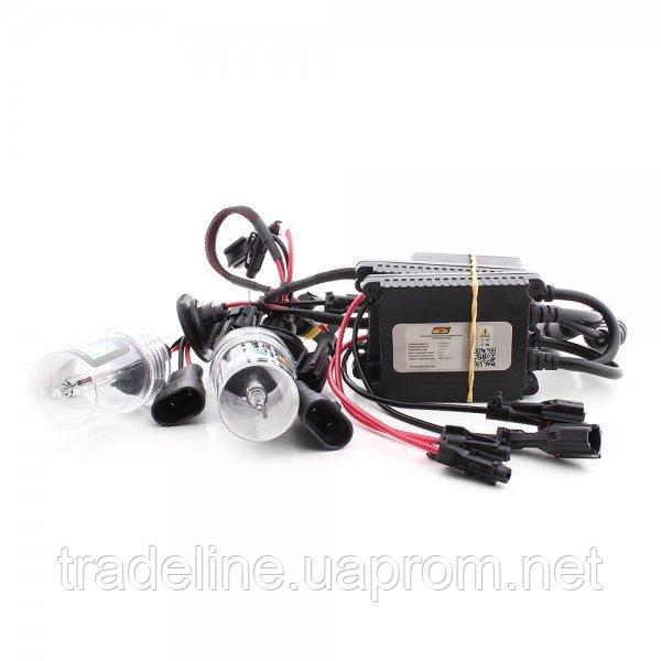 Комплект ксенона RS Ultra HB4 4300K 35W
