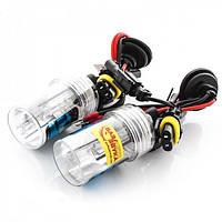 Ксеноновая лампа RS Ultra HB4 6000K 35W (2 шт.)