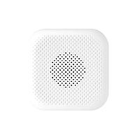 Умный дверной звонок Xiaomi Zero Smart Doorbell 720P IR Night Vision, фото 1