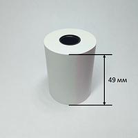 Касова стрічка 49мм (19М)