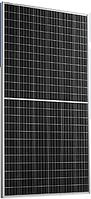 Сонячна батарея Risen Solar RSM144-6-400M (Half Cell 400Вт 9BB)