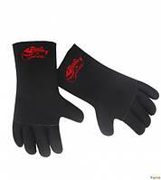 Неопренові рукавички TRGB-001-M