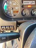 Самоскид Daf CF85, 2005р., фото 5