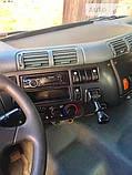 Самоскид Daf CF85, 2005р., фото 7