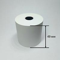 Касова стрічка 49мм (40М)