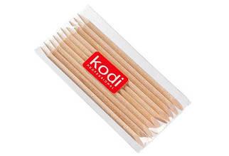 Апельсиновые палочки Kodi 10шт.