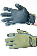Неопренові рукавички TRGB-002-L