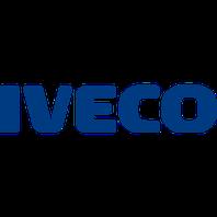 Зимние накладки Iveco
