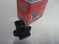 Датчик давления абсолютного  с датчиком температуры Г-Бизнес 110308-0239010
