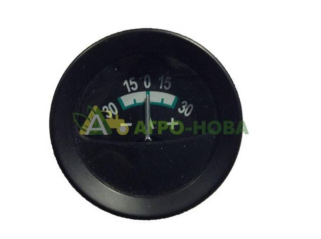 Амперметр ЮМЗ | АП-110, фото 2