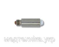 Лампа ксеноновая KaWe 12.75244.013 3.5V