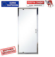 Душевая дверь  Eger