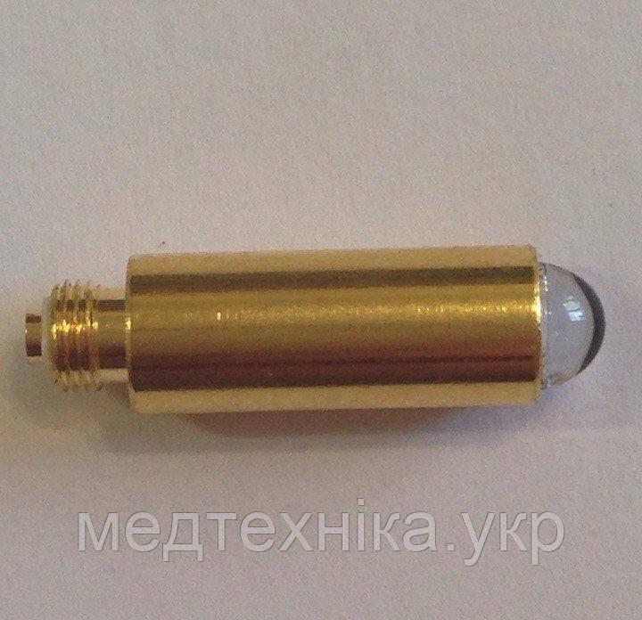 Лампа ксеноновая KaWe 12.75121.003 2.5V