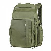 Рюкзак Condor Bison Backpack OD, фото 1