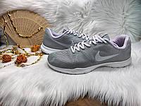 Мужские кроссовки Nike Flex Bijoux (41.5 размер) бу