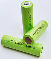 Аккумулятор Li-ion ART LH18650 3.7V 5000mah. 1 шт.