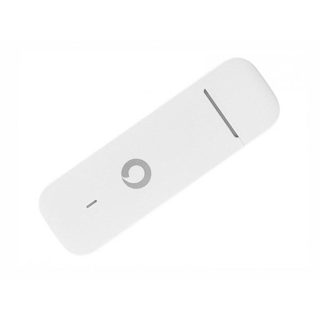 Модем 3G/4G Huawei K5160 для Киевстар, Vodafone, Lifecell