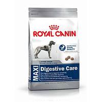 Сухой корм для собак Royal Canin Maxi Digestive Care 3 кг (047170)