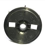 Вентилятор обдува двигателя (крыльчатка) Pedrollo FAN-80, фото 2