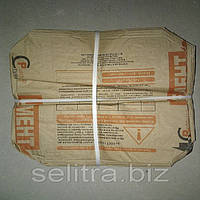 Цемент М-500 (Балаклея) 25 кг