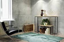 Тумба-Подставка для TV в стиле LOFT  (NS-963246744), фото 3
