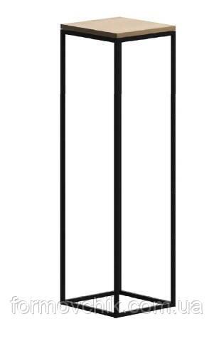 Подставка для Цветов в стиле LOFT (NS-963246749)