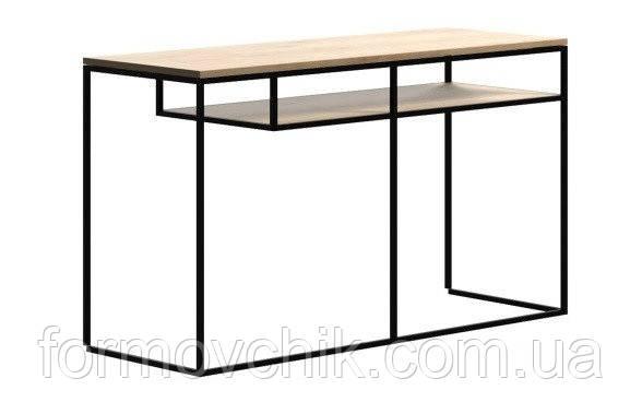 Письменный/Офисный стол в стиле LOFT (NS-963246754)