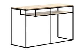 Письменный/Офисный стол в стиле LOFT (NS-963246754), фото 2