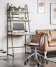 Письменный/Офисный стол в стиле LOFT (NS-963246758), фото 3