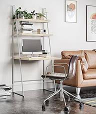 Письменный/Офисный стол в стиле LOFT (NS-963246758), фото 2