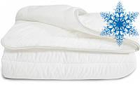Одеяло White collection extra 140х200 Плотность наполнителя - 350 г/м².