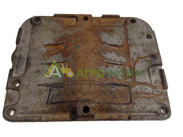 Крышка коробки передач трактора ЮМЗ, фото 2